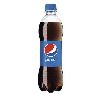 Pepsi Cola ( 12 x 0.5 Lt./Flasche )