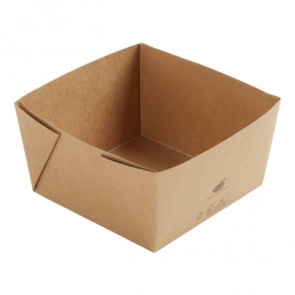 """""""Duni"""" Viking Box ( 300 Stk./Krt.)"""
