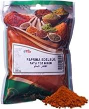 """""""ARBA"""" Edelsüß Paprika (1 kg/Pack)"""