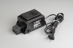 Tandir Tischnetzgerät ( Input 230 V - 50 Hz Output