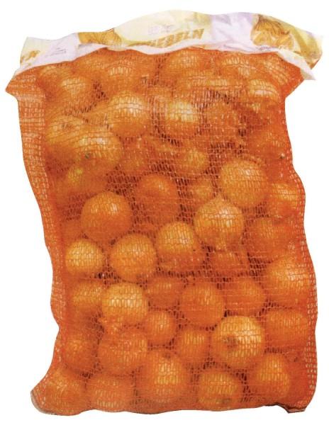 OG - Zwiebel - (25 kg Sack)