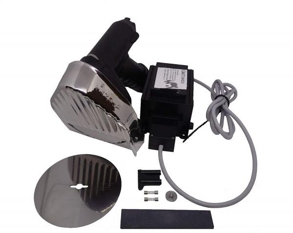 Tandir Elektro Döner Messer ( 120 mm )