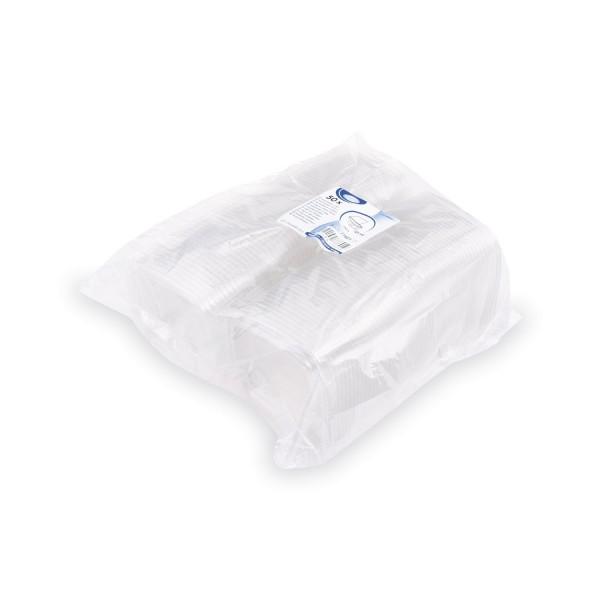 Feinkostbecher (125 ml./1x50Stk)