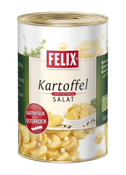Felix Kartoffelsalat