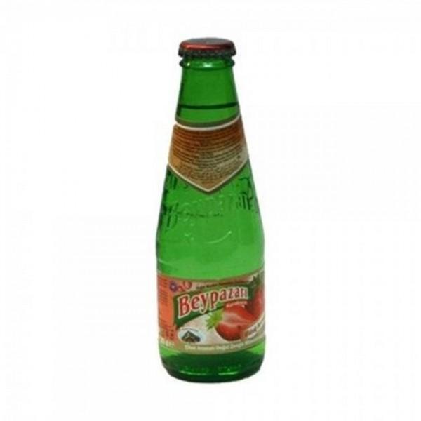 Beypazari Wassermelone 0,2lt ( 1 x 24 Fl. )