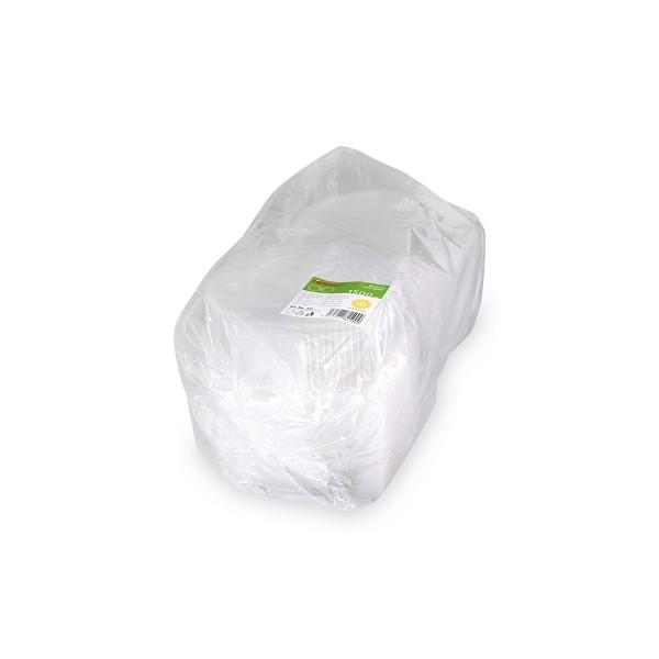 Salatschale 1500 ml Mikrowelle ( 1 x 25 Stk. )