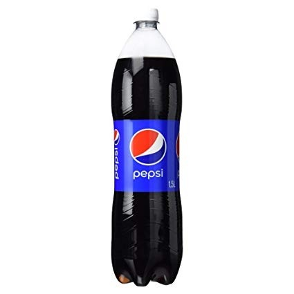 Pepsi Cola ( 6 x 1.5 Lt./Flasche )