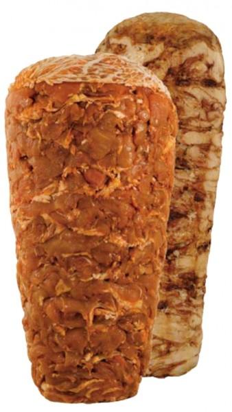 TK - DEV Döner Kebab - Hühner, ( 7 kg )