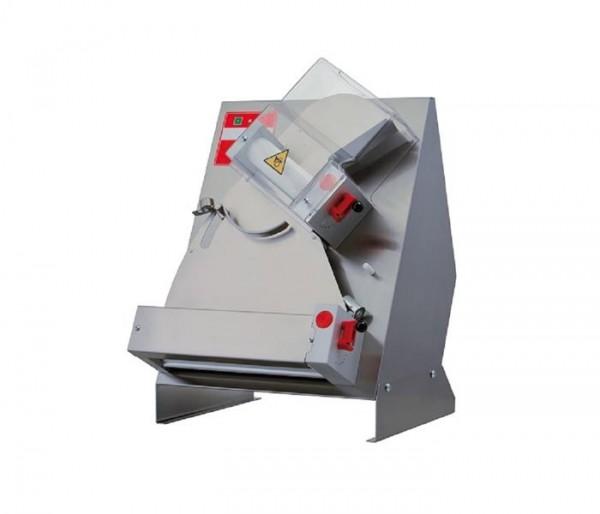 Pizzagroup Ausrollmaschine RM 45A ( 59x53x73 )