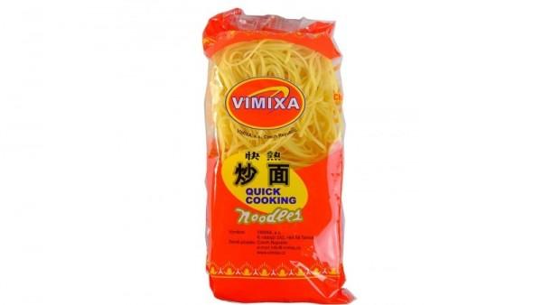 VIMIXA Nudeln ohne Ei - 500 gr. Pack