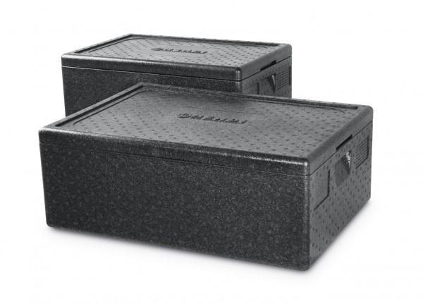THERMOBOX (68,5 x 48,5 x 36 cm 80 Liter )