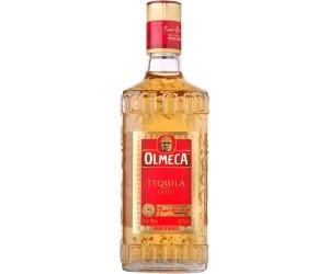 Tequila Olmeca Gold 0,7 L 38%